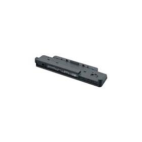 ocasion-fujitsu-port-replicator-eu-for-lifebook-e752-e782-s752-s782