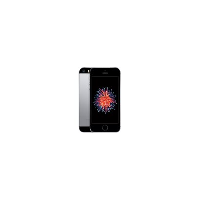 reaconrefurbished-apple-iphone-se-smartphone-4g-lte-16-gb-cdma-gsm-4-1136-x-640-pixels-326-ppi-retina-12-mp-12-mp-front-camera-s
