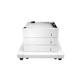ocasion-hp-paper-feeder-with-cabinet-printer-base-with-media-feeder-1650-sheets