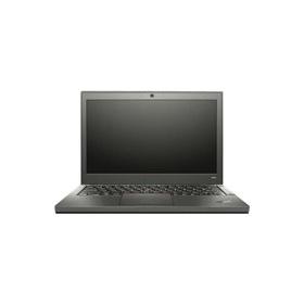 reaconrefurbished-lenovo-thinkpad-x240-125-core-i5-4200u-8-gb-ram-180-gb-ssd