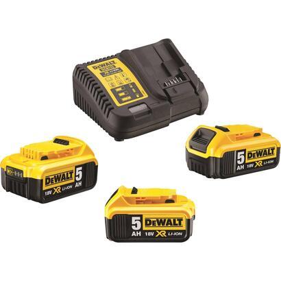 dewalt-dewalt-juego-de-baterias-3x-50ah-cargador-18v-litio-ion-dcb115p3