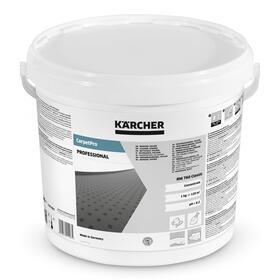 detergente-en-polvo-para-textiles-karcher-6291-3880