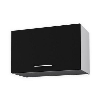 gabinete-obi-l-60-cm-negro-mate