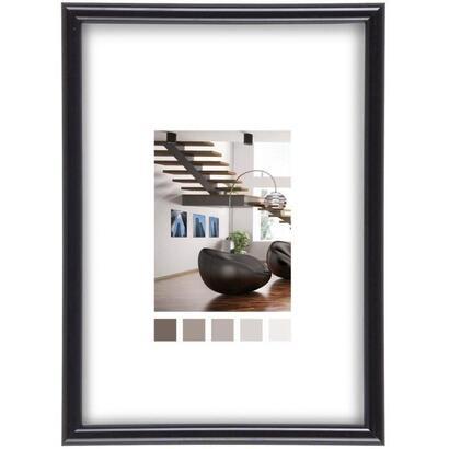 imagine-photo-frame-expo-negro-15x20-cm