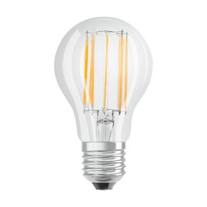 bellalux-juego-de-6-bombillas-led-cable-transparente-estandar-11w-100-e27-calido