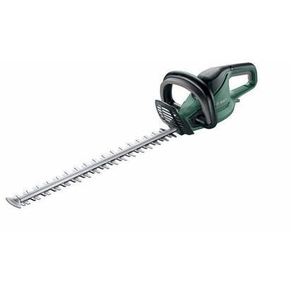 cortasetos-electrico-bosch-50cm-universalhedgecut-50-480-w