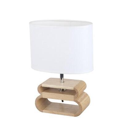 corep-lampara-de-mesa-oslo-lin-b-apilamiento-de-madera