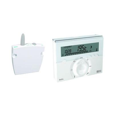 delta-dore-deltia-803-termostato-programable-por-radio