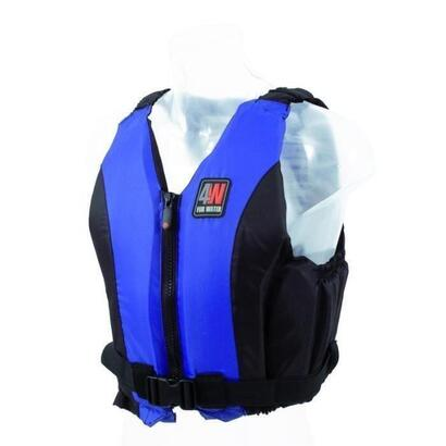 chaleco-salvavidas-4water-vao-50n-talla-60-80-kg