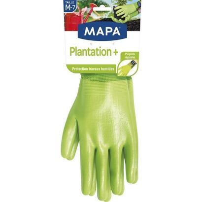 guantes-de-jardin-mapa-plantation-t7