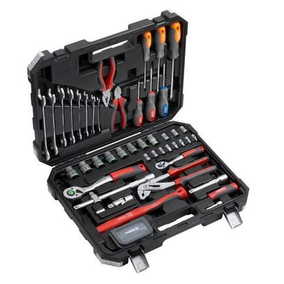 caja-de-herramientas-meister-76-piezas