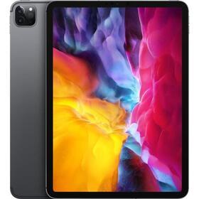 apple-ipad-pro-11-retina-512gb-wifi-cellular-gris-espacial-nuevo