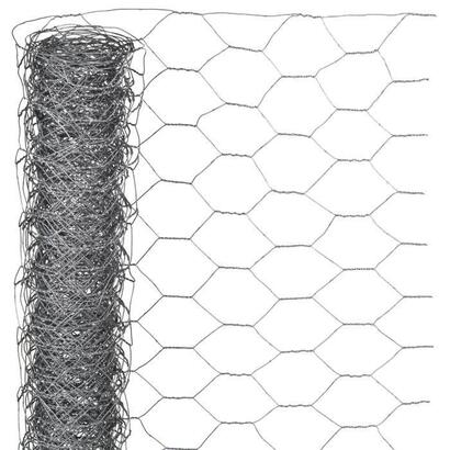 nature-malla-hexagonal-de-acero-galvanizado-o-13-mm-1x250-m