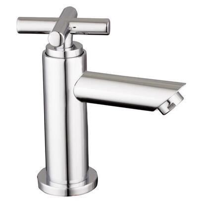 grifo-para-lavabo-schutte-sarto-agua-fria