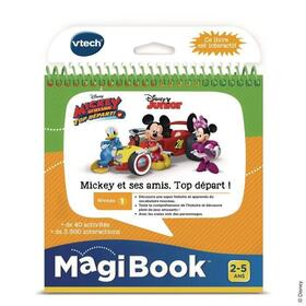 vtech-magibook-interactive-book-mickey-and-friends-comienzo-superior