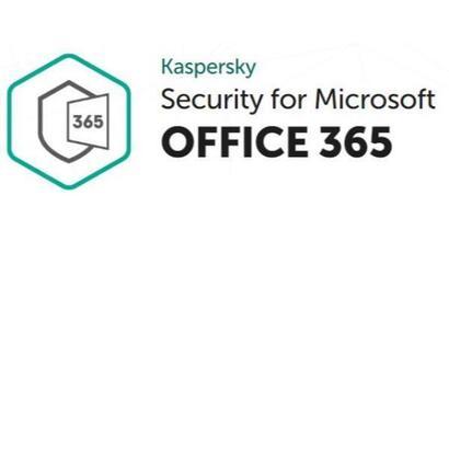 ks-for-office-365-eu-10-14-mx