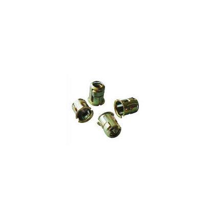 tuercas-enjauladas-roger-m6-redondas-pu-50-piezas