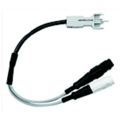cable-de-prueba-corning-3m-sid-de-2-polos-con-2-enchufes-para-banana