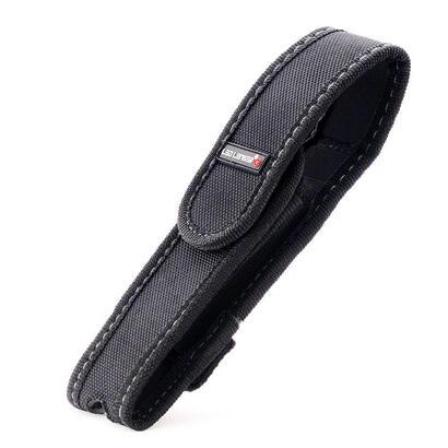 ledlenser-safety-bag-pouch-type-g