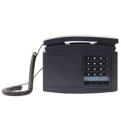 telefono-de-pared-fmn-b122plus-negro-gris
