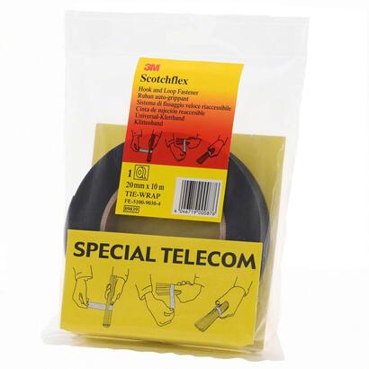 3m-cinta-scotchflex-velcro-ancho-20-mm-largo-10-m-negro