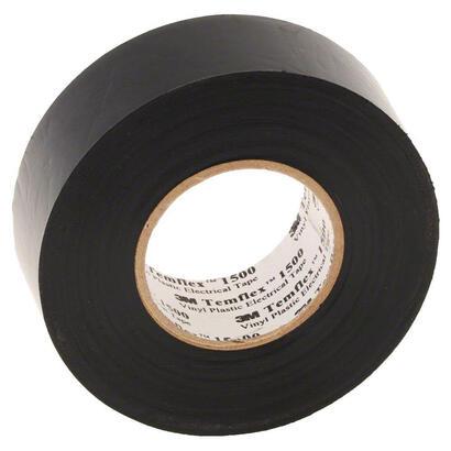 3m-cinta-aislante-quante-temflex-25mm-x-25m-negro