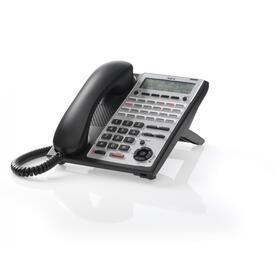 telefono-del-sistema-nec-sl1100-ip4ww-24txh-b-tel-bk