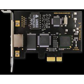controlador-de-servidor-gerdes-primux-s0-e-2406