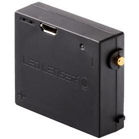 ledlenser-1-bateria-recargable-de-iones-de-litio-de-37-v-880-mah