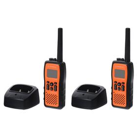 albrecht-tectalk-float-set-de-radio-de-2-vias-walkie-talkie