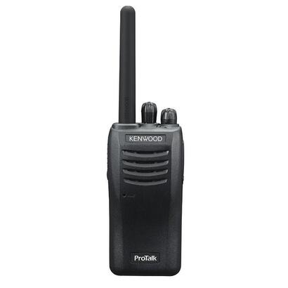 kenwood-walkie-talkie-tk-3501e