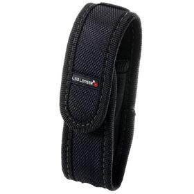 ledlenser-safety-bag-pouch-type-d