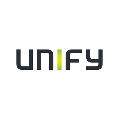unifique-openscape-business-v2-upgrade-x8