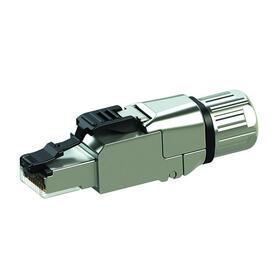 conector-telegartner-mfp8-cat-6a-con-tapa-protectora-premontada