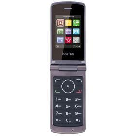 beafon-c240-classic-line-telefono-plegable-negro-doble-sim