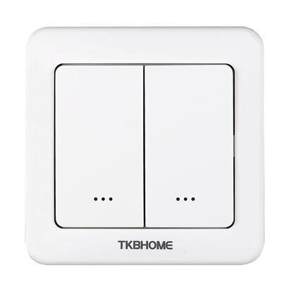 interruptor-de-pared-de-doble-rele-tkb-home