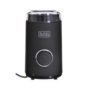 molinillo-de-cafe-black-decker-bxcg150e-molinillo-de-cuchillas-150-w