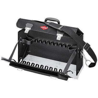 bolsa-de-herramientas-knipex-new-basic-classic-vacia