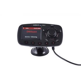 adaptador-dab-dls-de-radio-de-coche-albrecht-dr-57