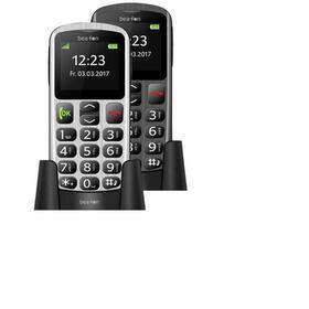 beafon-sl250-silver-line-telefono-celular-con-teclas-grandes-plateado-negro