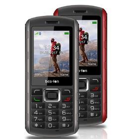 beafon-al560-active-line-telefono-celular-para-exteriores-negro-rojo