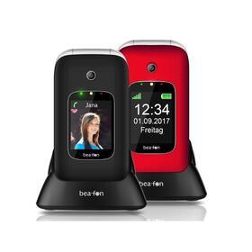 beafon-sl590-silver-line-telefono-plegable-con-teclas-grandes-rojo