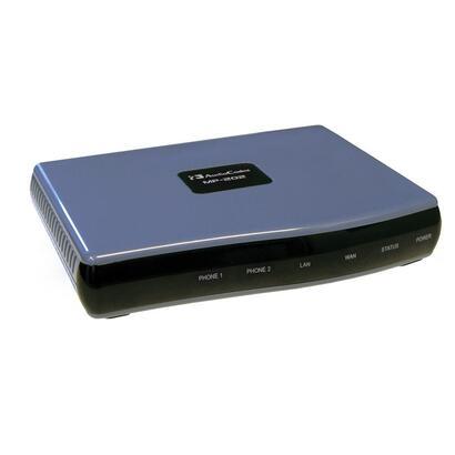 telekom-ata-box-fur-fax-audiocodes-mediapack-202