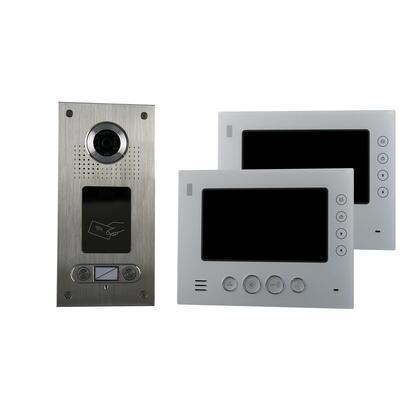 ae-2-fam-juego-de-intercomunicador-de-puerta-de-video-a-color-rfid-2