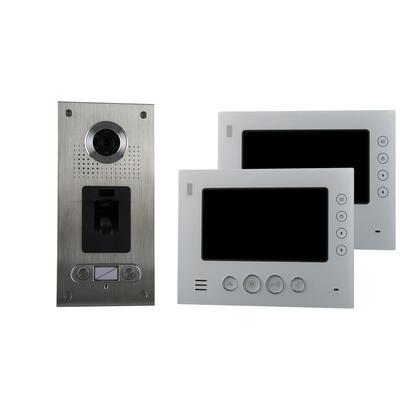ae-2-fam-juego-de-intercomunicador-de-puerta-de-video-a-color-con-huella-digital-2