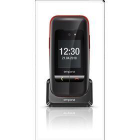 emporia-one-v200-telefono-plegable-con-teclas-grandes-rojo-negro