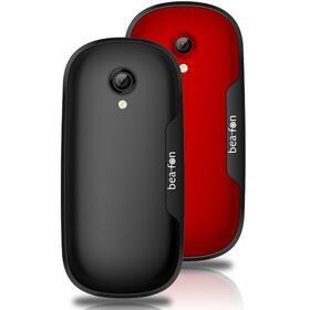 beafon-c220-classic-line-telefono-plegable-rojo-dual-sim