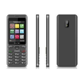 beafon-c160-classic-line-negro-dual-sim