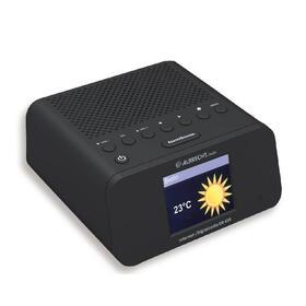 radio-reloj-despertador-albrecht-dr-450-internet-dab-fm