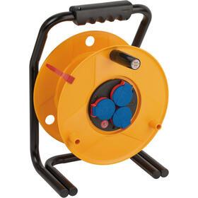 brennenstuhl-enrollador-de-cable-brobusta-ip44-comercial-para-obras-de-construccion-sin-cables